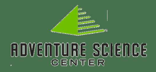 adv-science-v2